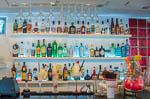 cuba recipes .org - Azucar Lounge & Bar in Old Havana, Cuba