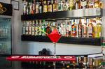 cuba recipes .org - CIBO Cafe Bar & Restaurant in El Vedado, Havana