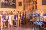 cuba recipes .org - Habitania Bar & Restaurant in Old Havana, Cuba