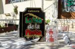 cuba recipes .org - La Isla de la Pasta: Italian restaurant in Havana