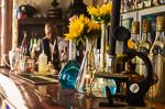 cuba recipes .org - La Farmacia Bar & Restaurant