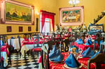 cuba recipes .org - La Moneda Cubana, Bar & Restaurant in Old Havana, Cuba