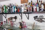 O´Reilly 304, Bar & Restaurant in Old Havana, Cuba