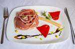 cuba recipes .org - Starbien restaurant is a wonderful experience on several levels