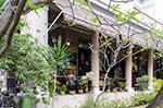 cuba recipes .org - Topoly, an irain restaurant in Havana