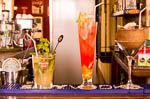 cuba recipes .org - WAOO!!! Snack-Bar & Restaurant