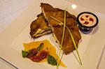 cuba recipes .org - Havana's 21 Café & Restaurante