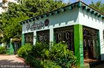 cuba recipes .org - El Cochinito Restaurant