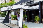 cuba recipes .org - La Roca Restaurant