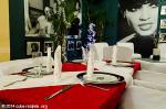 cuba recipes .org - El Carmelo de 23 bar & restaurant