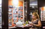 Sloppy Joés Bar in Havana city